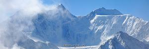 Белуха. Алтай (6092)