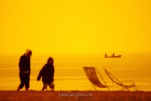 Яркие фотографии Южный берег Телецкого озера