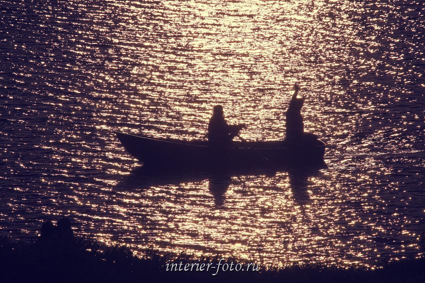 altaj-letom-116