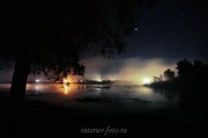 Ночь на Бие