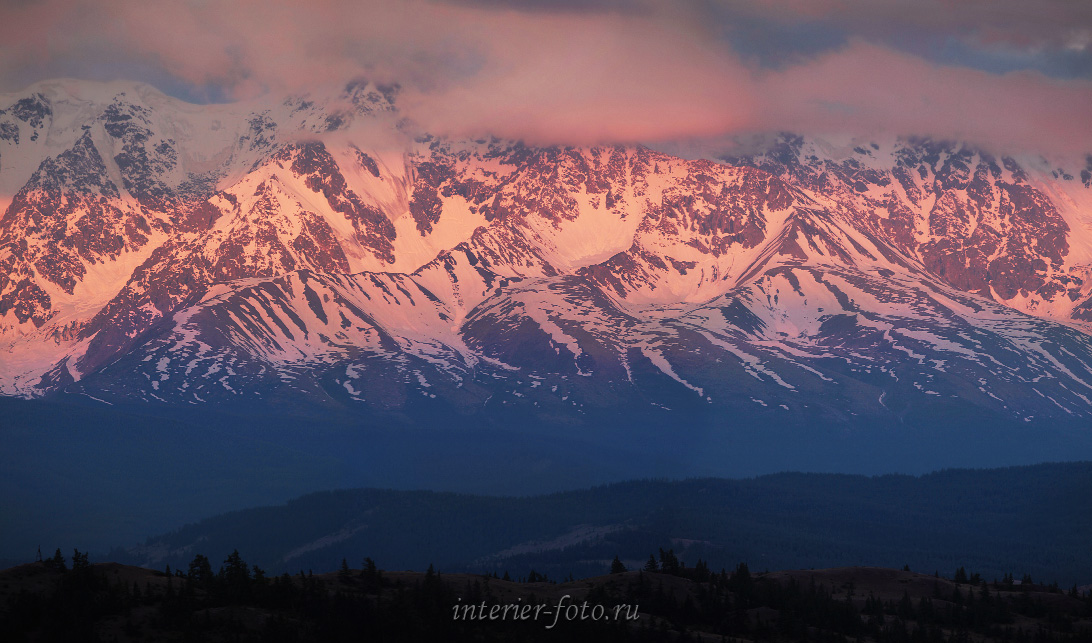foto-rassvetov-i-zakatov-790