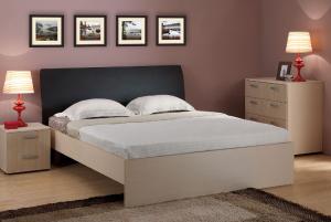 фото в интерьере спальни