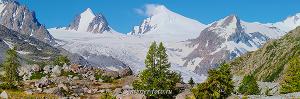 Алтай фото Южно-Чуйский хребет