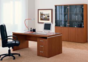 Фото для кабинета