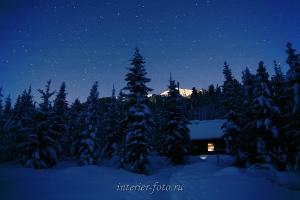 Фото Сибири На Теплом ключе Бедуй Саяны