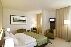фотография в интерьере гостиницы