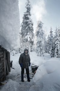 zima-sibir-24