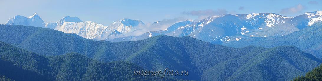 foto-gory-beluxi-13