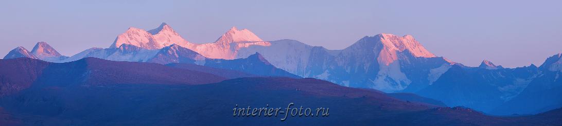 foto-gory-beluxi-16