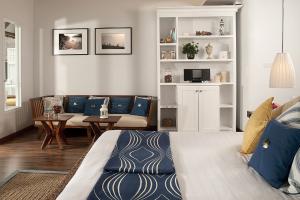 Украшение вашего дома Спальня